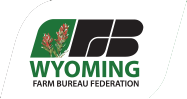 WYOMING FARM BUREAU FEDERATION